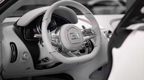 Pink Bugatti Chiron Sport Alice-4