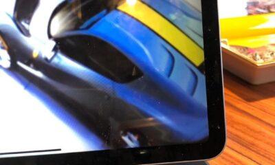 Ferrari 812 GTO-Versione-Speciale-leaked-image