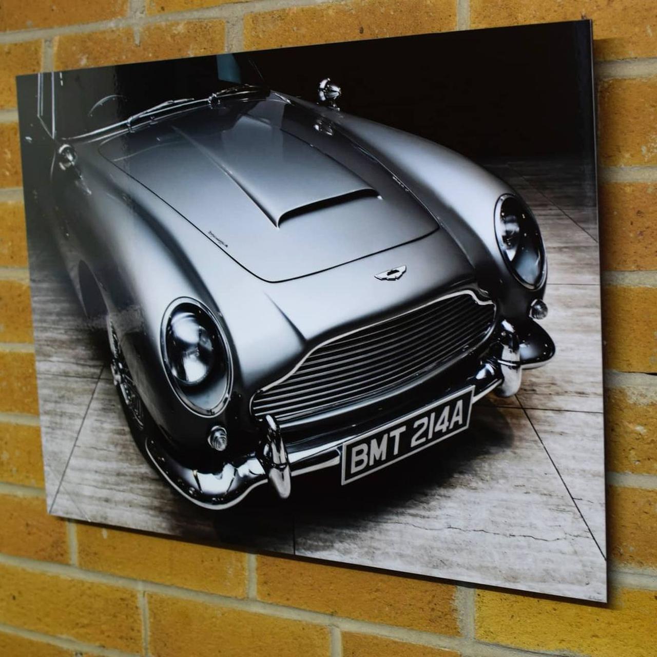 Limited100-Automotive-art-1