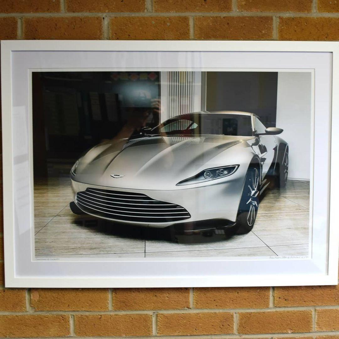 Limited100-Automotive-art-2