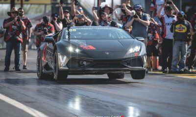 AMS Alpha Omega Lamborghini Huracan-TX2K21-2