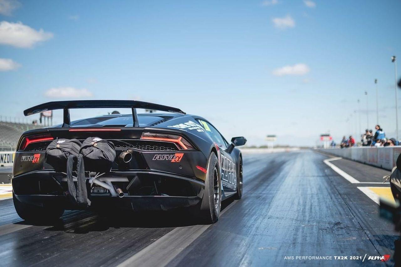 AMS Alpha Omega Lamborghini Huracan-TX2K21-3