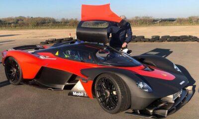 Aston Martin Valkyrie-prototype-1