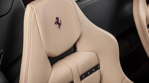 Ferrari 488 Pista Spider-Purple-Tailormade-6