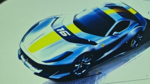 Ferrari 812 GTO-Imola-Coupe-1