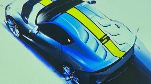 Ferrari 812 GTO-Imola-Coupe-2
