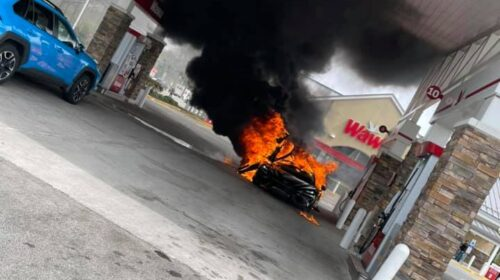McLaren 765LT-Fire-USA-5