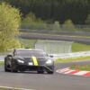 Lamborghini Huracan STO-Nurburgring-Lap-Record-1
