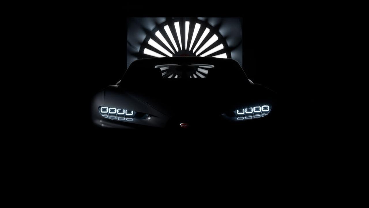 Bugatti-teaser-2021