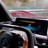 Mercedes-AMG One-Nurburgring-on-board-acceleration