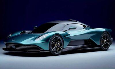 Aston Martin Valhalla-1