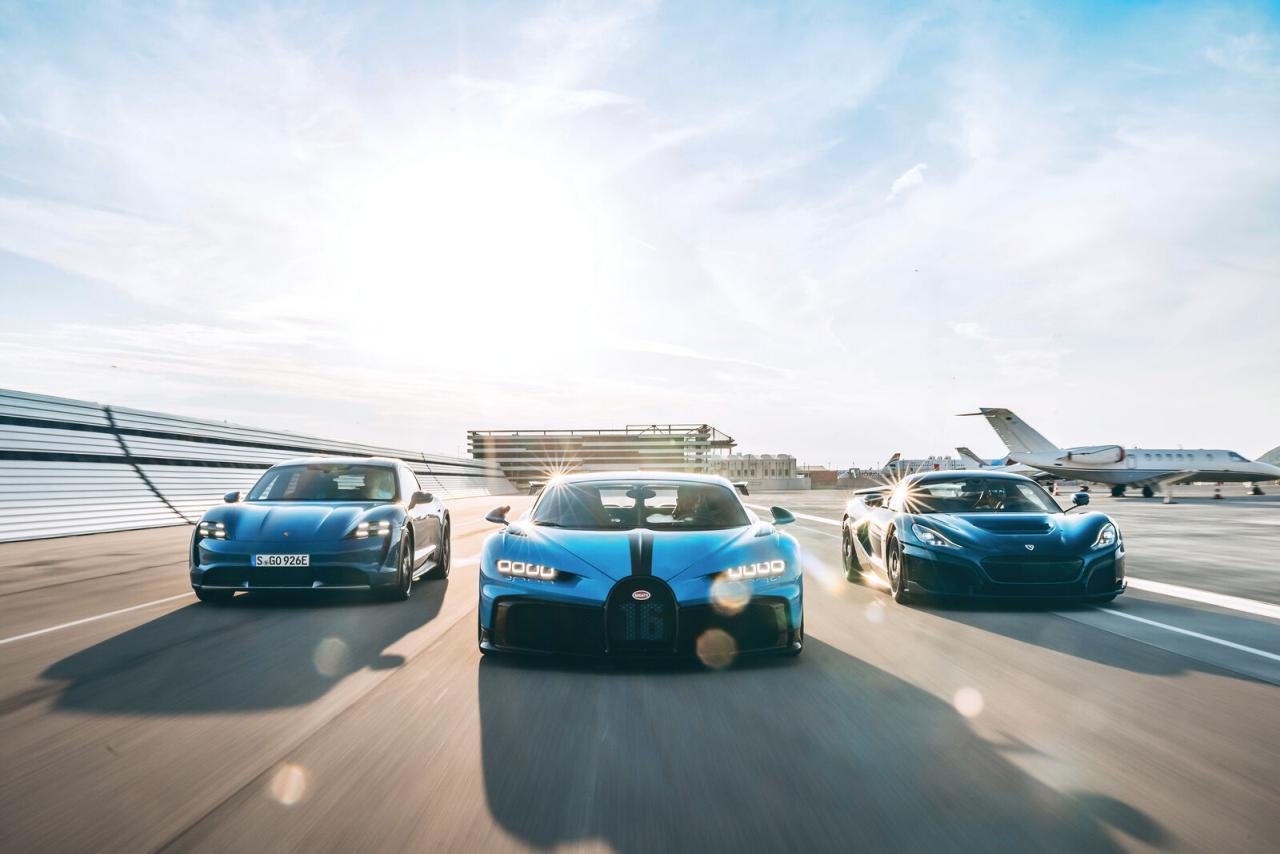 Bugatti-Rimac-Porsche_joint-venture