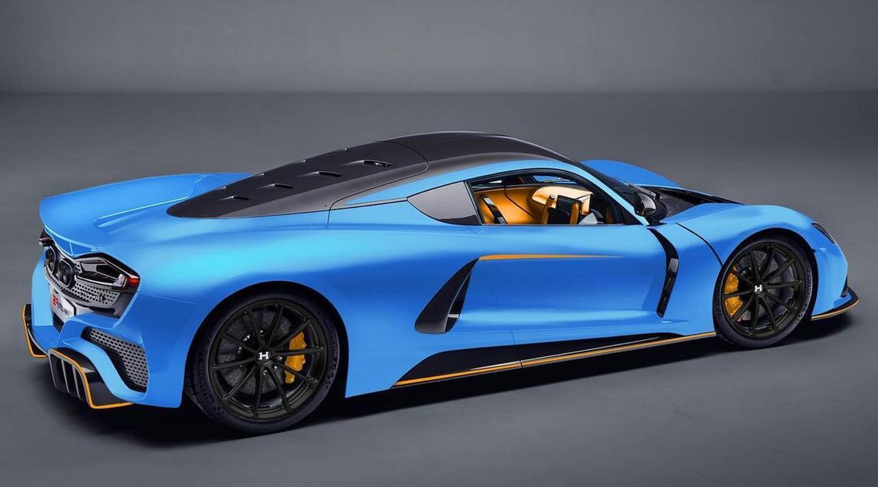 Hennessey Venom F5-Blue Arione-spec-2