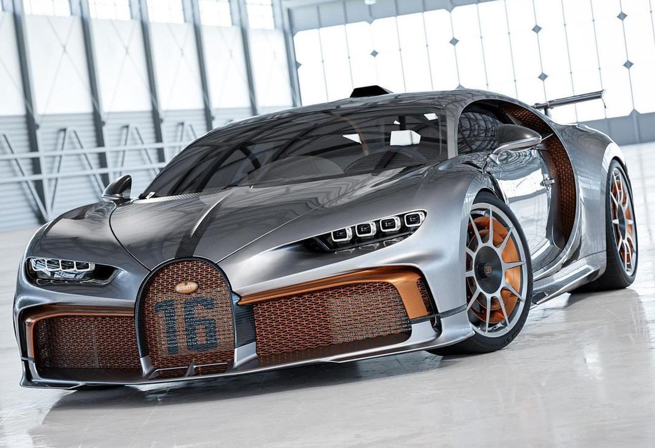 Bugatti Chiron Pur Sport Joyau-LMM Design-1
